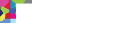 Bitmaster Online Logo